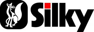 Silky_Logo
