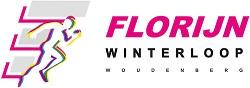 Florijn Winterloop 5 januari 2019