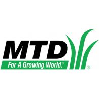 MTD Website