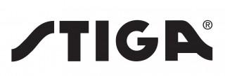 Stiga Website