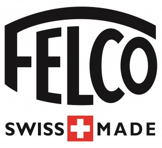 Felco website