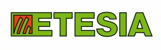 Etesia website