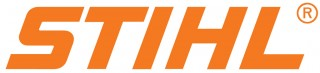 Stihl Website